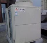 河东区临沂三菱电机中央空调